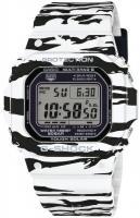 zegarek  Casio GW-M5610BW-7ER