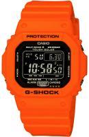 zegarek Casio GW-M5610MR-4ER