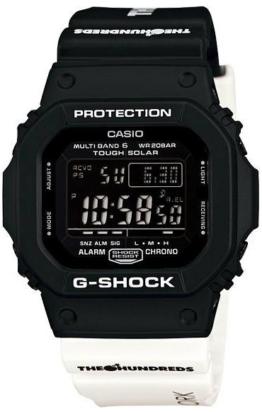 G-Shock GW-M5610TH-1ER G-Shock The Hundreds