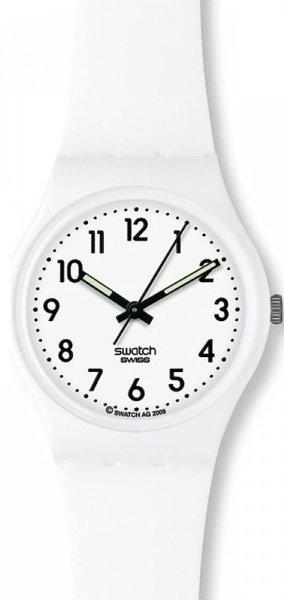 Zegarek Swatch  GW151O - duże 1