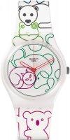 zegarek Tiergarten Swatch GW168
