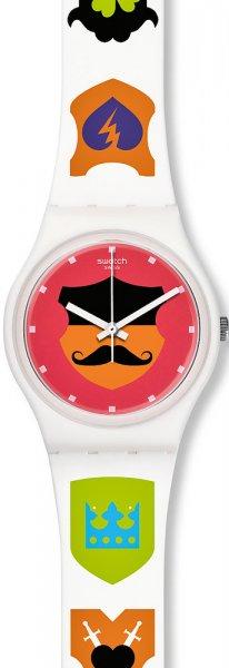 Swatch GW179 Originals Gent GRAPHISTYLE