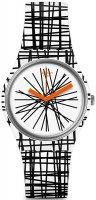 zegarek Lace Me Swatch GW183