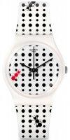 zegarek Lavorando Swatch GW184