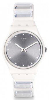 zegarek  Swatch GW188A