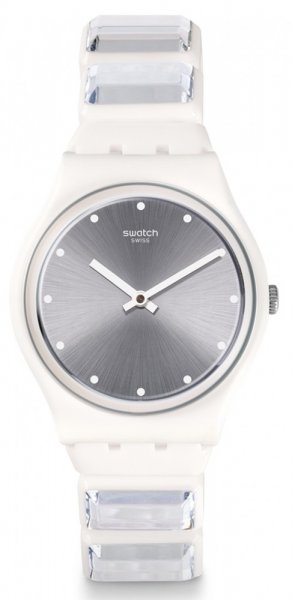 Zegarek Swatch GW188A - duże 1