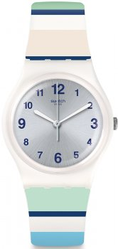 zegarek damski Swatch GW189