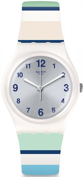 Zegarek Swatch GW189 - duże 1