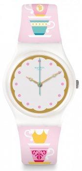 zegarek damski Swatch GW191