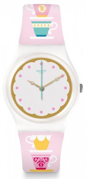 Zegarek Swatch GW191 - duże 1