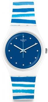 zegarek damski Swatch GW193