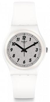 zegarek damski Swatch GW194