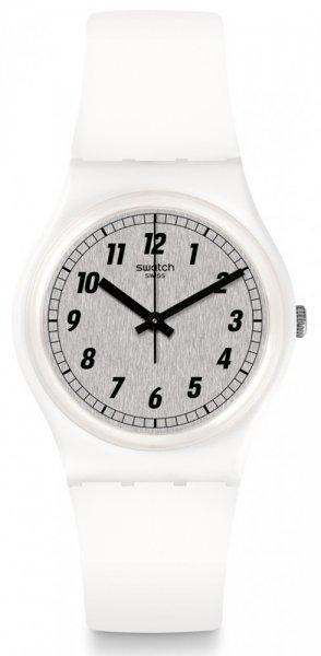 Zegarek Swatch GW194 - duże 1