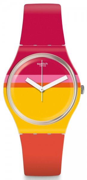 GW198 - zegarek damski - duże 3
