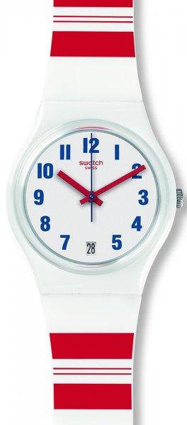 Zegarek Swatch GW407 - duże 1