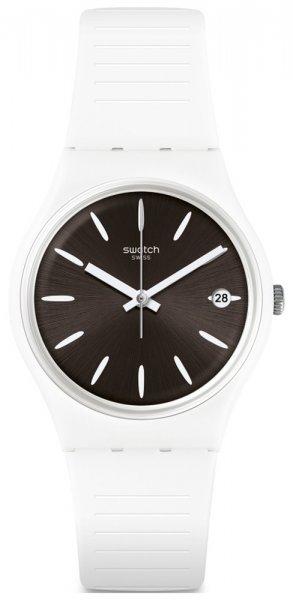 Zegarek Swatch GW410 - duże 1