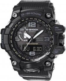 zegarek męski Casio G-Shock GWG-1000-1A1ER