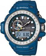 zegarek męski Casio GWN-1000-2A