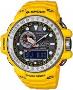 zegarek męski Casio GWN-1000-9A