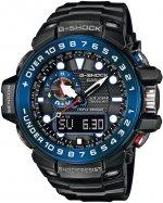 zegarek Casio GWN-1000B-1B