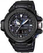 zegarek męski Casio GWN-1000C-1A