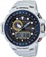 zegarek męski Casio GWN-1000E-8A