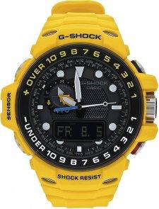 zegarek męski Casio G-Shock GWN-1000H-9AER