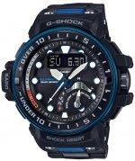 zegarek Casio GWN-Q1000MC-1A2ER