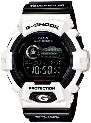 G-Shock GWX-8900B-7ER G-Shock