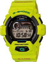 zegarek męski Casio GWX-8900C-3ER