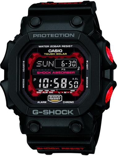 G-Shock GX-56-1AER G-SHOCK Original King of G