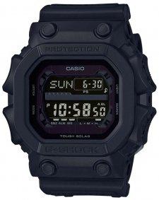 zegarek męski Casio G-Shock GX-56BB-1ER