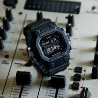 Zegarek męski Casio g-shock original GX-56BB-1ER - duże 2