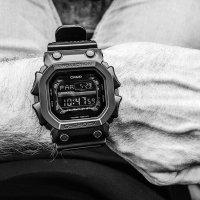 Zegarek męski Casio g-shock original GX-56BB-1ER - duże 3