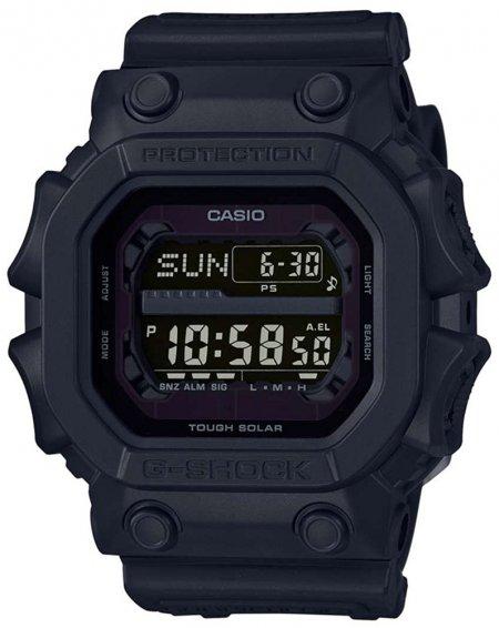Zegarek Casio G-SHOCK GX-56BB-1ER - duże 1