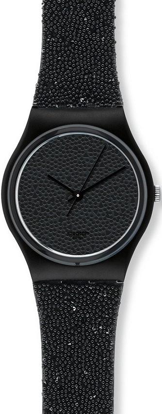 Swatch GZ254 Originals New Gent Swatch - Climax