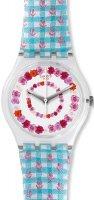 zegarek Swatch GZ291