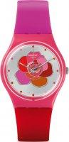 Zegarek damski Swatch originals gent GZ299 - duże 1