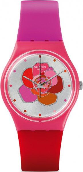 Zegarek Swatch GZ299 - duże 1