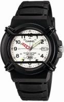 zegarek męski Casio HDA-600B-7B