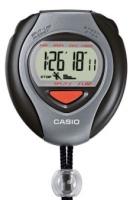 zegarek unisex Casio HS-6-1EF