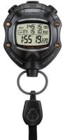 zegarek unisex Casio HS-80TW-1EF