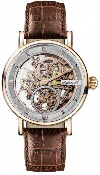 zegarek damski Ingersoll I00401