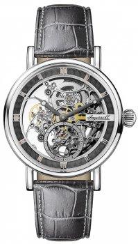 zegarek damski Ingersoll I00402