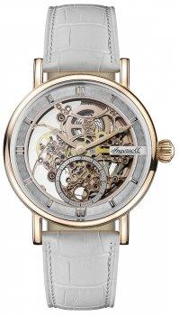 zegarek damski Ingersoll I00404