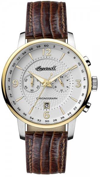 I00602 - zegarek męski - duże 3