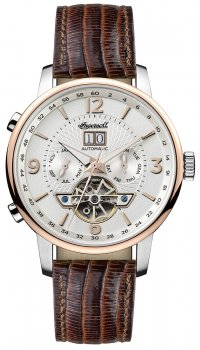 zegarek męski Ingersoll I00701