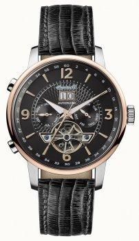 zegarek męski Ingersoll I00702