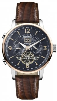 zegarek męski Ingersoll I00703