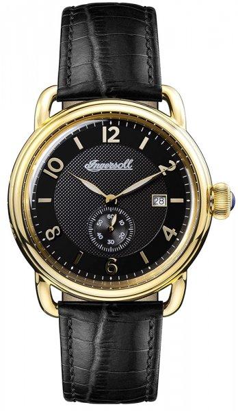Zegarek Ingersoll I00802 - duże 1